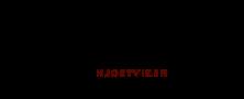 logo Hjortviken