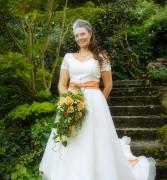 Bröllopsfoto av Foto & Design Per Stålfors