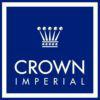 crown logga
