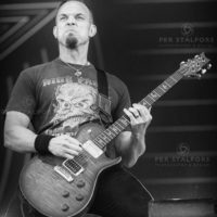 AlterBridge Mark Tremonti