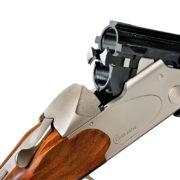 Produktfotografering Finn 612 S gevär